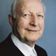 Dr Jean-Pierre WILLEM