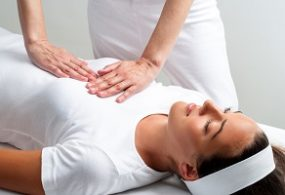 Massage Biosynthèse