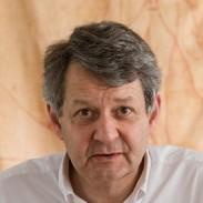 Dr Michel VINOGRADOFF