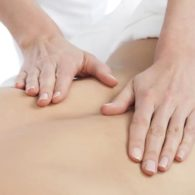 Formation Massage FLMNE